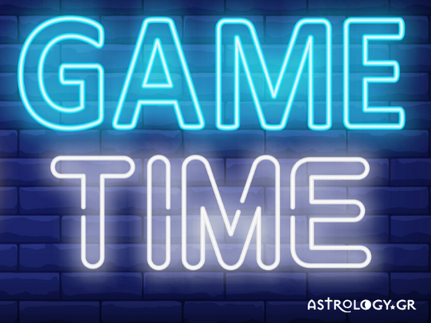 Game time: Απάντησέ μας αν... τολμάς!