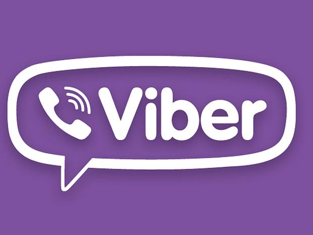Rakuten Viber: Έρευνα για την Προστασία των Προσωπικών Δεδομένων στο Internet