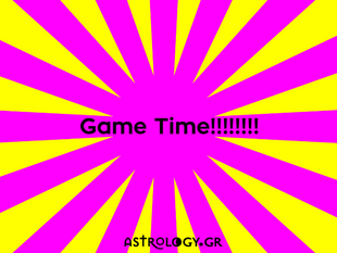 Game time: Εμείς ρωτάμε και εσύ ψηφίζεις!