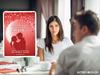 Είναι η κατάλληλη στιγμή για να συζητήσετε για το μέλλον της σχέσης σας;