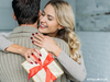 Valentine's Day: Βρες με ευκολία το δώρο που θα τον ενθουσιάσει ανάλογα με το ζώδιό του!