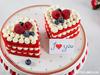 Άγιος Βαλεντίνος: Το μυστικό της γλυκιάς «αποπλάνησης»