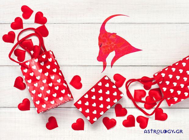 Αιγόκερε, τι δείχνουν τα άστρα για τα ερωτικά σου την εβδομάδα 17/02 έως 23/02