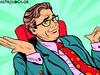 Καρκίνε, Σκορπιέ, Ιχθύ: Και όμως! Το κύριο ελάττωμά σου μπορεί να γίνει μεγάλο προσόν σου