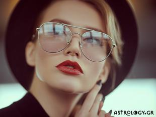 Είσαι fashion icon ή καμιά...«βασικιά»; Ποια είναι η σχέση σου με τη μόδα;