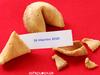 Fortune Cookie: Η «προφητεία» σου για σήμερα 26/03