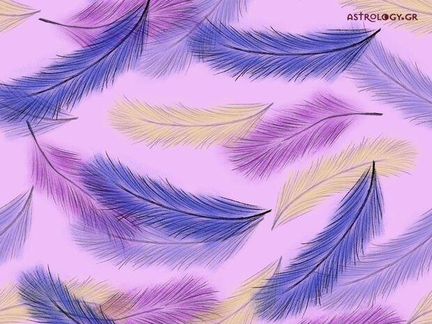 Ονειροκρίτης: Είδες στο όνειρό σου φτερά;