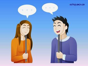 5 ζώδια που κρύβουν τον αληθινό τους χαρακτήρα μέσα σε μια σχέση