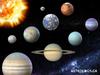 Σε επηρεάζουν οι πλανήτες από 04/03 έως και 10/03;