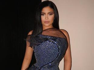 Kylie Jenner: Ετοιμάζει νέα «Stormi collection» αλλά υπάρχει ένα τεράστιο πρόβλημα