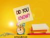 Διάβασε «μυστικά» για τα ζώδια που σίγουρα δεν ήξερες
