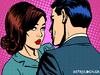 Έχεις Αφροδίτη σε Ταύρο, Παρθένο ή Αιγόκερω; Αυτός ο τύπος σχέσης σε τραβάει