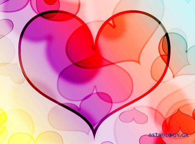 Εβδομαδιαίες Ερωτικές Προβλέψεις 09/03-15/03: Μη με ονειρευτείς, αν δε μ' αγαπάς…
