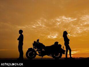 Πέντε σημάδια που αποκαλύπτουν πως η σχέση σου οδεύει προς το τέλος!