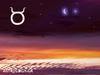 Νέα Σελήνη στον Ταύρο: Αυτά τα ζώδια θα έχουν απρόσμενα γεγονότα και αιφνιδιαστικές αλλαγές