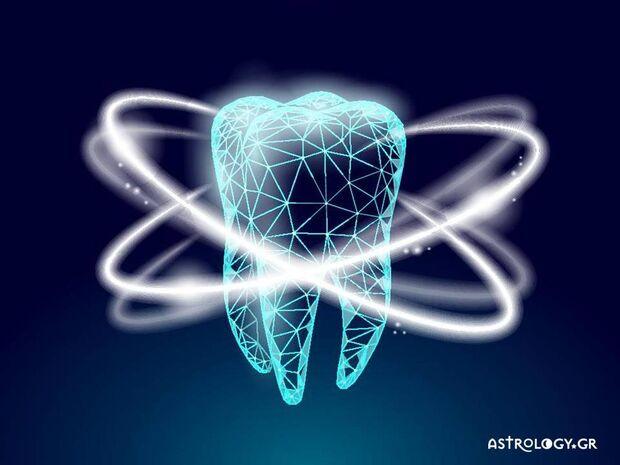 Ονειροκρίτης: Είδες στο όνειρό σου δόντια;