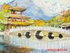 Κινέζικη αστρολογία: Προβλέψεις από 23/04 έως 22/05