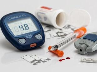 Κορονοϊός: Οι βασικοί κανόνες πρόληψης για τους διαβητικούς (εικόνες)