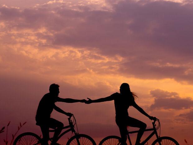 Ο λόγος για τον οποίο θα χαλάσει η σχέση... θα σε βρει απροετοίμαστη
