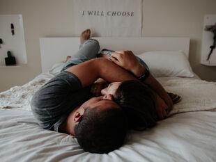 Το «υποτιμημένο» αντικείμενο που θα αλλάξει τον τρόπο που βλέπεις το σεξ