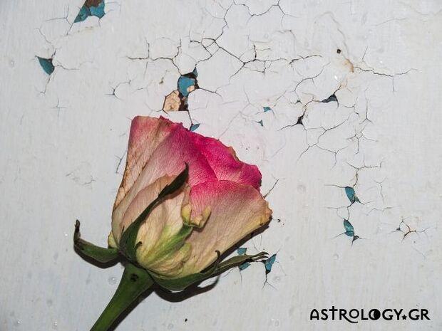 Ζώδια Σήμερα 05/05: Ανισόρροπες καταστάσεις!