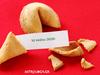 Fortune Cookie: Η «προφητεία» σου για σήμερα 10/05