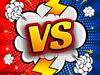 Λέων VS Ζυγού: Ποιος είναι μεγαλύτερος... «Δον Ζουάν»;