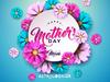 Γιορτή της Μητέρας: Σου κάνει τη ζωή δύσκολη η μαμά σου; Έτσι θα βελτιώσεις τη σχέση σας!