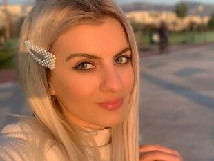 Η Ασημίνα του MasterChef… κόλασε τους πάντες με τη φωτογραφία της (photos)