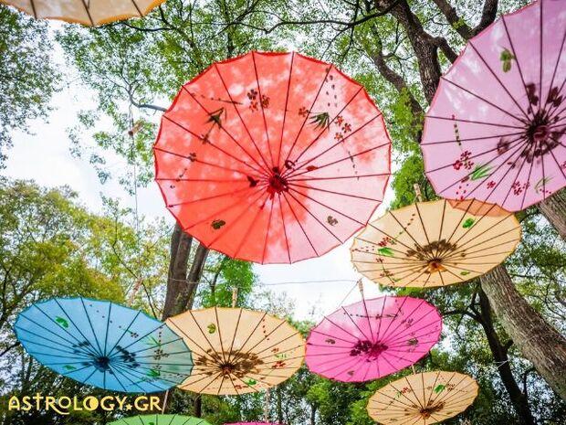 Κινέζικη αστρολογία: Προβλέψεις από 22/05 έως 21/06