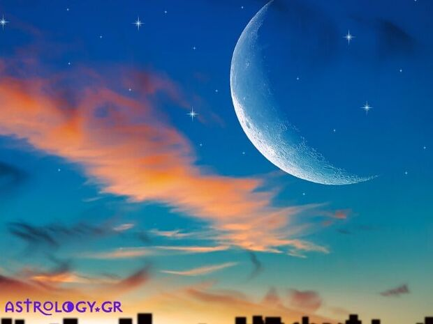 Ζώδια Σήμερα 22/05: Η Νέα Σελήνη στους Διδύμους σε θέλει υποψιασμένο για όλα