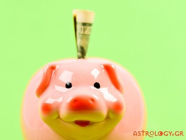 Καρκίνε, Σκορπιέ, Ιχθύ: Γι' αυτόν τον λόγο σου τελειώνουν τα λεφτά, πριν... φύγει ο μήνας