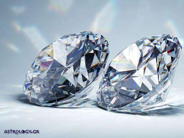 Ονειροκρίτης: Είδες στο όνειρό σου διαμάντι;