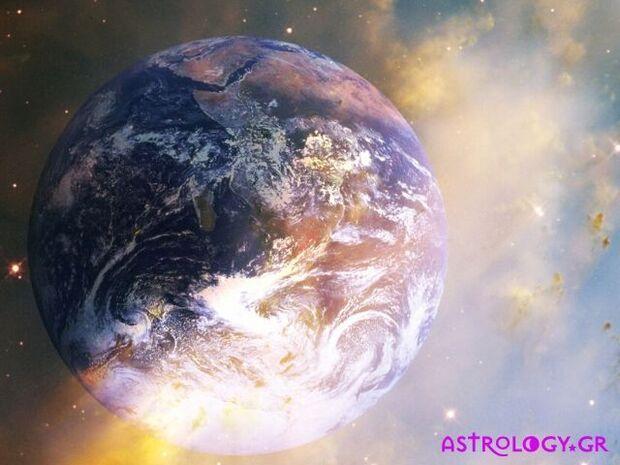 Σε επηρεάζουν οι πλανήτες από 24/6 έως και 30/6;