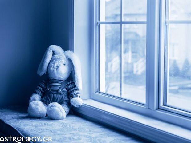 Τα 5 ζώδια που η μοναξιά τα «σκοτώνει»