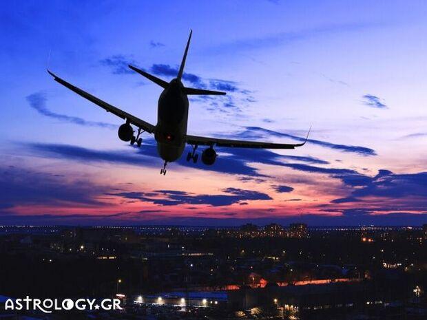 Ζώδια Σήμερα 25/06: Σε mode «προσγείωσης»