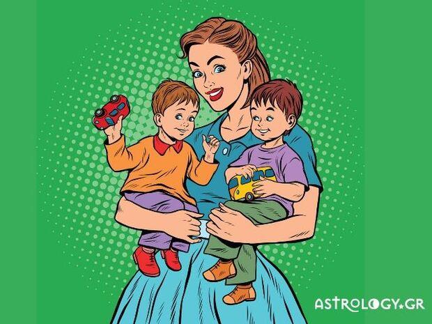 AstroQuiz: Ο Περικλής και οι «δαίμονες» της Ασπασίας