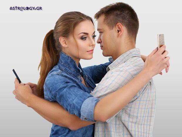 Δίδυμε, Ζυγέ, Υδροχόε, για αυτόν το λόγο είσαι «φευγάτος» μέσα στη σχέση σου!