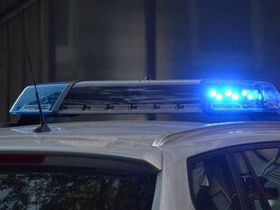 Άγριο έγκλημα: Εκτέλεσαν διάσημο τραγουδιστή μέσα στο αυτοκίνητό του