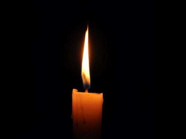 Τραγωδία: Πασίγνωστη YouTuber πέθανε πριν γεννήσει – Νεκρός και ο γιος της
