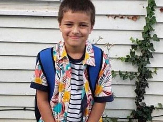 Τραγωδία: 13χρονος σκότωσε τον 9χρονο αδερφό του