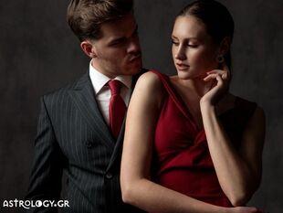 Αυτό είναι το πιο σεξουαλικό σου στοιχείο που πρέπει να εκμεταλλευτείς για να τον κατακτήσεις!