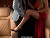 Οι ερωτικές επιδόσεις του Λέοντα - Τι να περιμένεις και με τι θα απογοητευτείς;