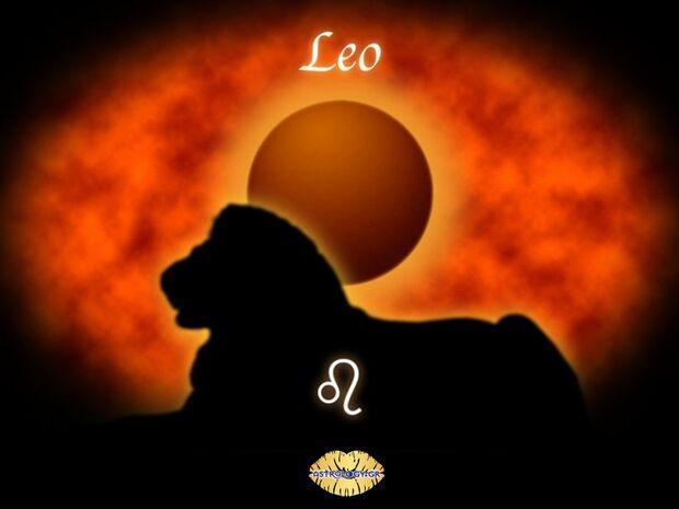Τα θετικά και τα αρνητικά σημεία του Λιονταριού!