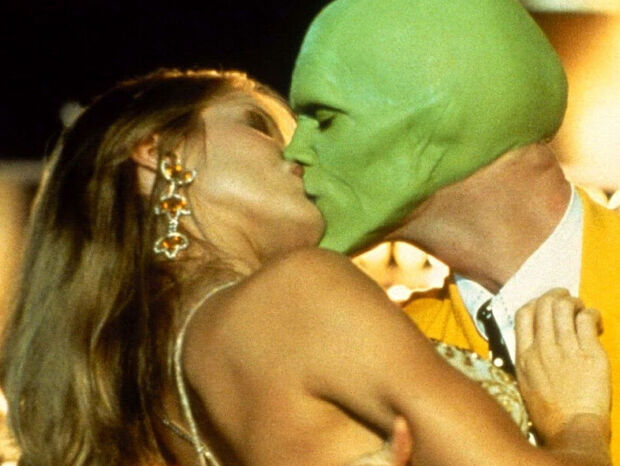 Αυτοί είναι οι άνδρες που φιλάνε καλύτερα από τους άλλους