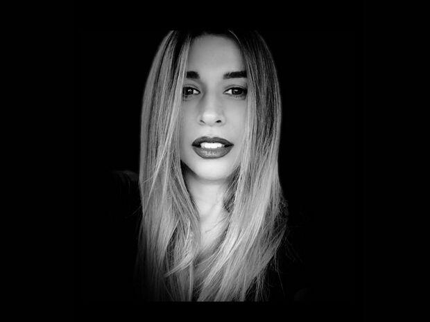 Σοκάρει η αποκάλυψη της Πρεζεράκου: «Θα μπορούσα να είχα γίνει κιμάς»