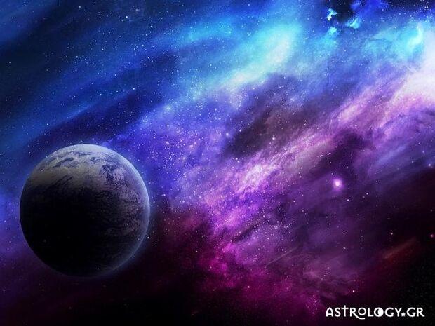 Σε επηρεάζουν οι πλανήτες από 12/8 έως και 18/8;