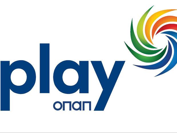 Ένα ακόμη ορόσημο επιτυχίας για τα παιχνίδια Play του ΟΠΑΠ