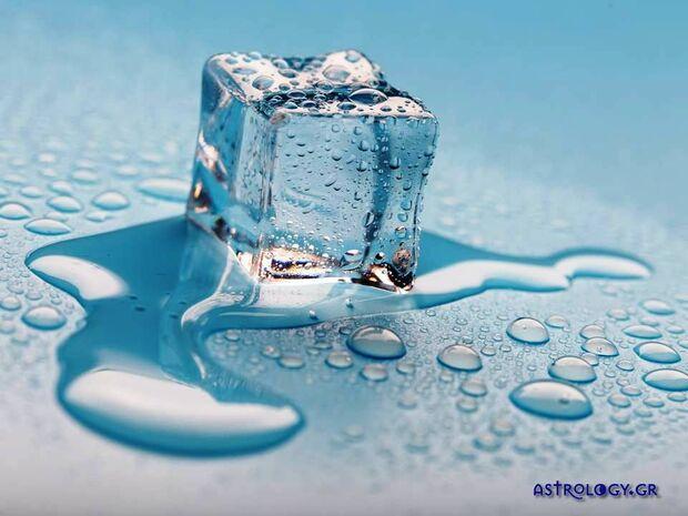 Ονειροκρίτης: Είδες στο όνειρό σου πάγο ή παγόβουνο;