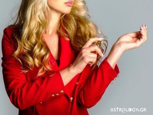 Αφροδίτη στον Λέοντα: Σε αυτά τα ζώδια φέρνει χρήματα και νέους έρωτες!